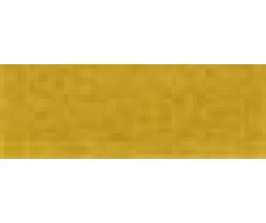 Vilt mosterd 608