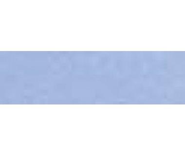 Vilt lichtblauw 612