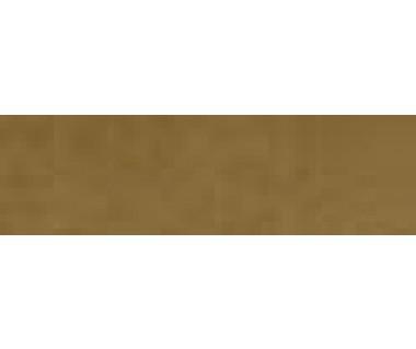 Vilt grijs bruin 614