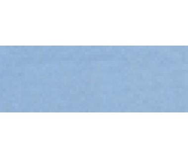 Vilt lichtblauw 617