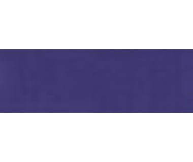 Vilt marine 619