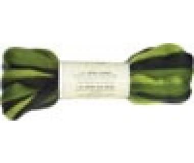 Duowol groen
