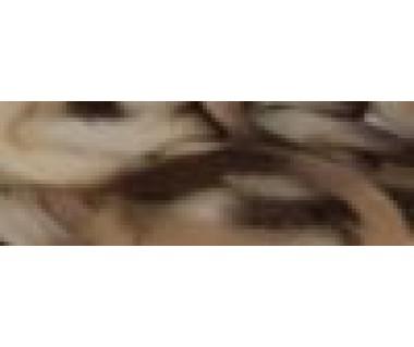 RB naturel/bruin/beige 45gr