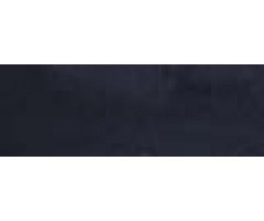 WW zwart 50gr