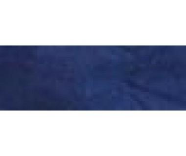WW donkerblauw 50gr