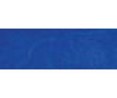 WW blauw 50gr