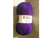 Eko fil Violet 61