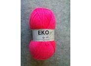 Eko fil Neonroze 09